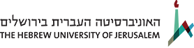 /Pulseem/ClientImages/2444///logo.png