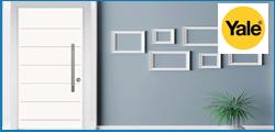/Pulseem/ClientImages/2518//%5C%D7%A7%D7%91%D7%A6%D7%99%20%D7%99%D7%97%D7%93/%5C5b3dab20f1b94ba88e4a98aeccef204a..jpg