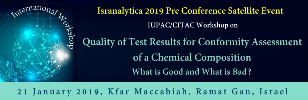 http://www.pulseem.com/Pulseem/ClientImages/2700/Isranalytica/Isra2019/Pre%20Conference%20Satellite%20Event1.jpg
