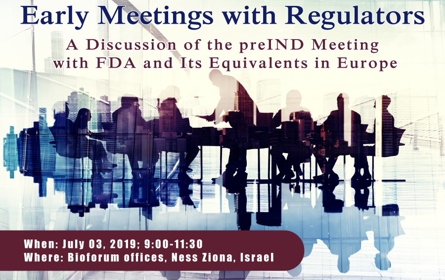 http://www.pulseem.com/Pulseem/ClientImages/2700/courses/Early%20Meetings%20with%20Regulators.jpg