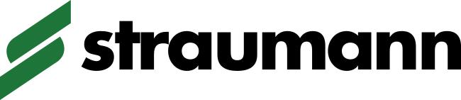 /Pulseem/ClientImages/2865///straumann_logo_no_claim_rgb.jpg