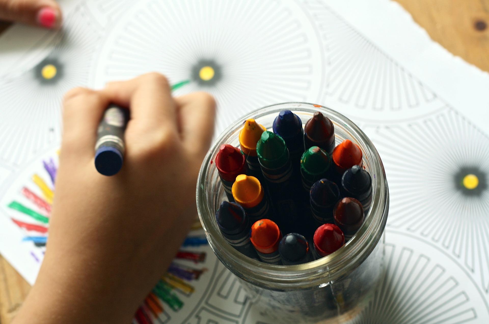 /Pulseem/ClientImages/2888///crayons-1445053_1920.jpg