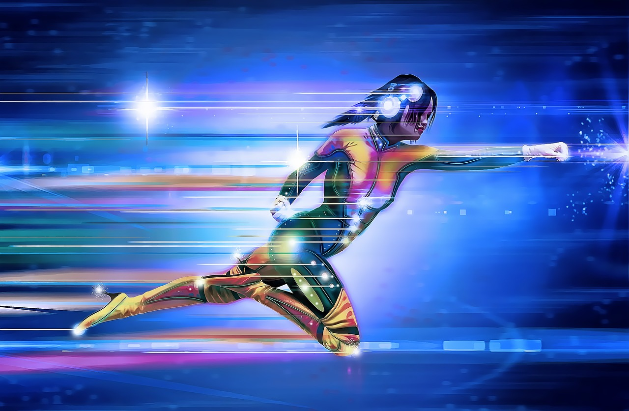 /Pulseem/ClientImages/2888///superhero-534120_1280.jpg