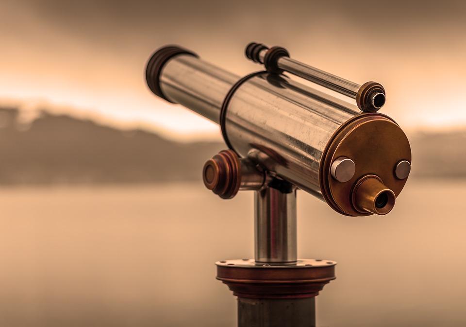 /Pulseem/ClientImages/2888///telescope.jpg