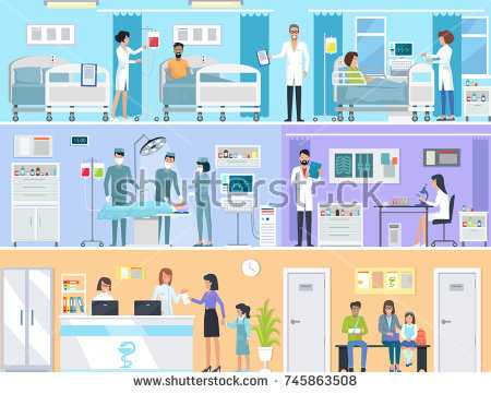 /Pulseem/ClientImages/4097///stock-photo-horizontal-set-of-medical-services-with-doctors-and-patients-in-hospital-illustration-of-745863508.jpg