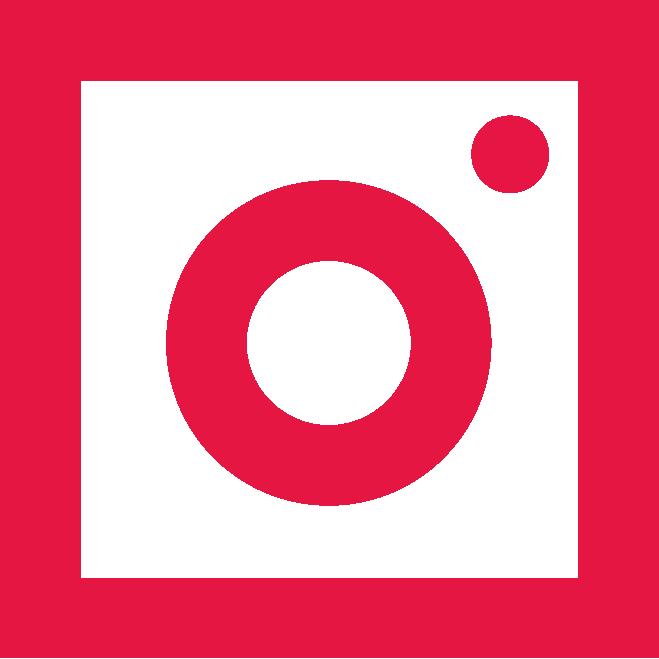 /Pulseem/ClientImages/4657///inst.png