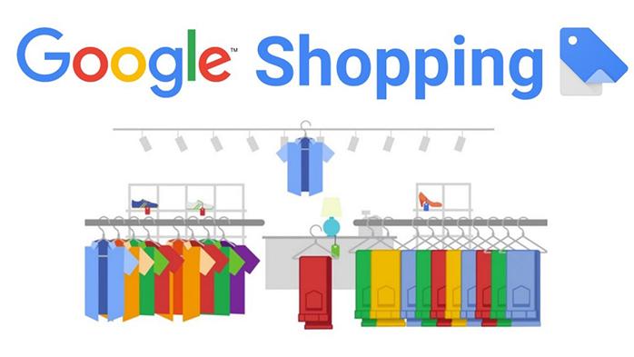 /Pulseem/ClientImages/5053//%5C%D7%A0%D7%99%D7%95%D7%96%201919/%5Cgoogle-shopping.png