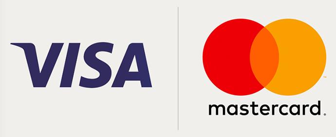 /Pulseem/ClientImages/5053//%5C%D7%A0%D7%99%D7%95%D7%96%201924/%5Cvisa---mastercard.png