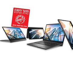 /Pulseem/ClientImages/5053//%5C%D7%A0%D7%99%D7%95%D7%96%201951/%5Claptop-tablet.png