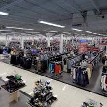 /Pulseem/ClientImages/5053///burlington-coat-factory.png