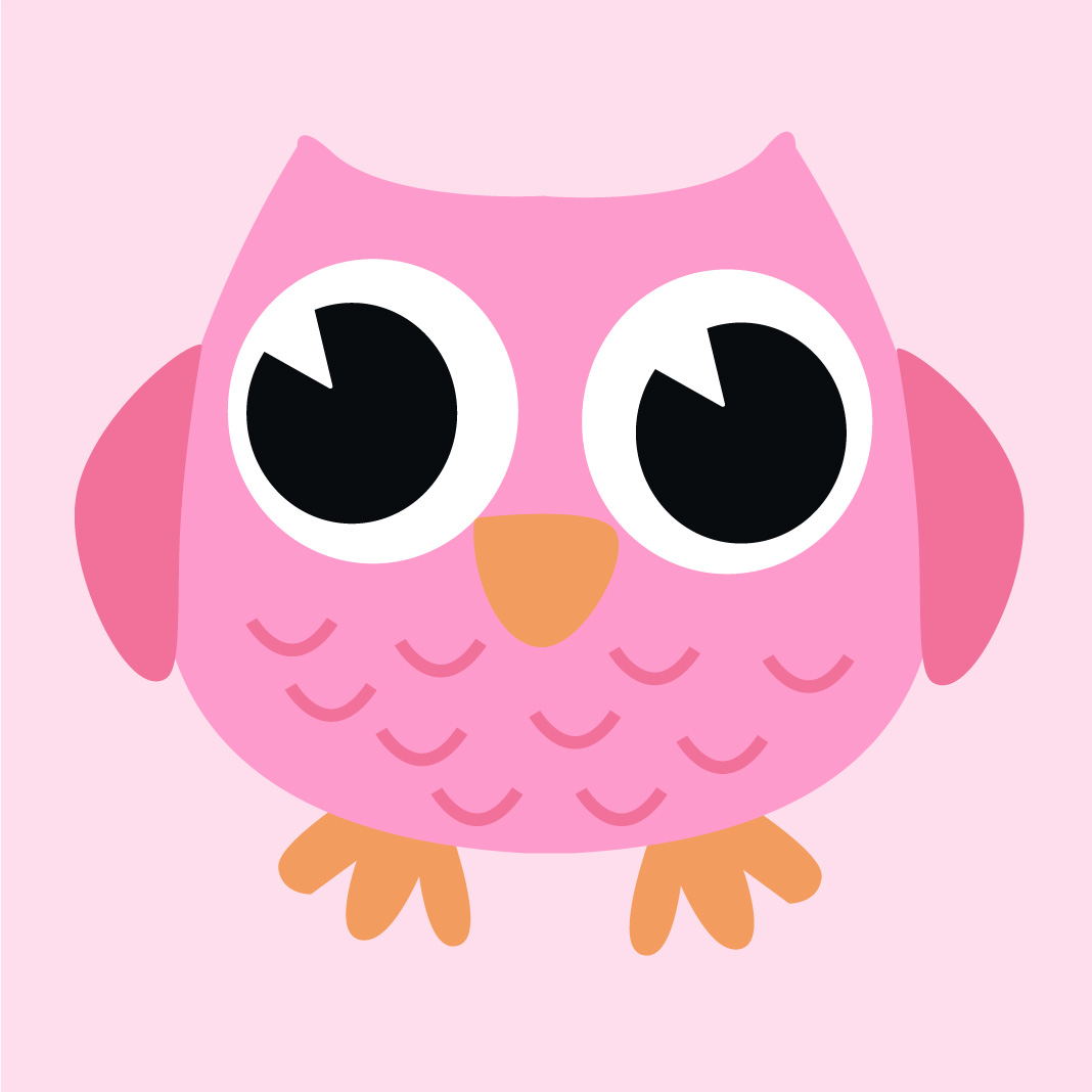 /Pulseem/ClientImages/5101///bird-pink.jpg