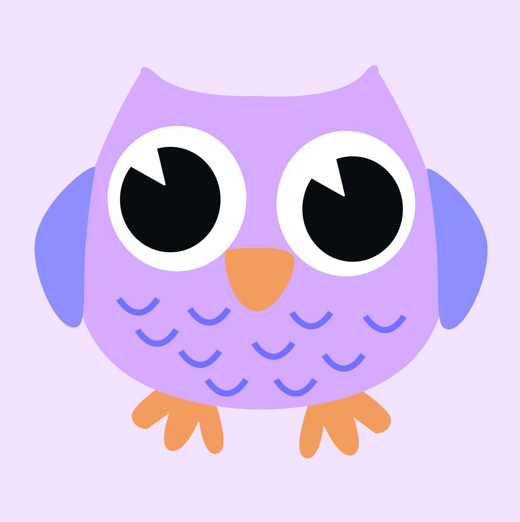 /Pulseem/ClientImages/5101///bird-purple.jpg