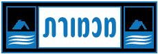 /Pulseem/ClientImages/5255///logo230x79.png