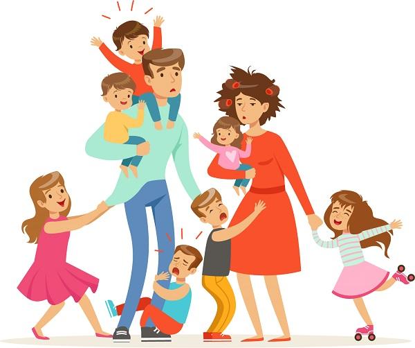 /Pulseem/ClientImages/6112///family-illustration.jpg