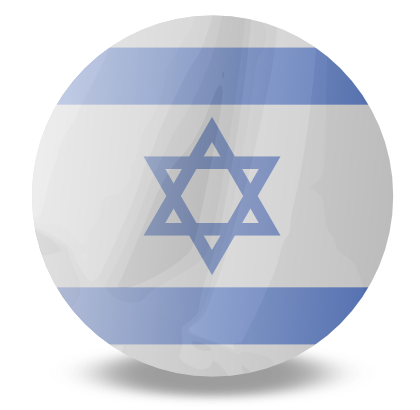 /Pulseem/ClientImages/6112///israel_flag_icon.png