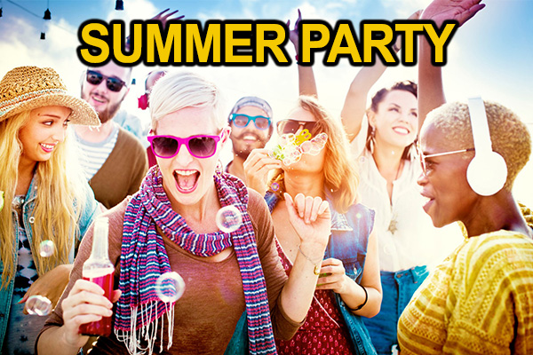/Pulseem/ClientImages/6112///summer-party-new-newsletter.jpg