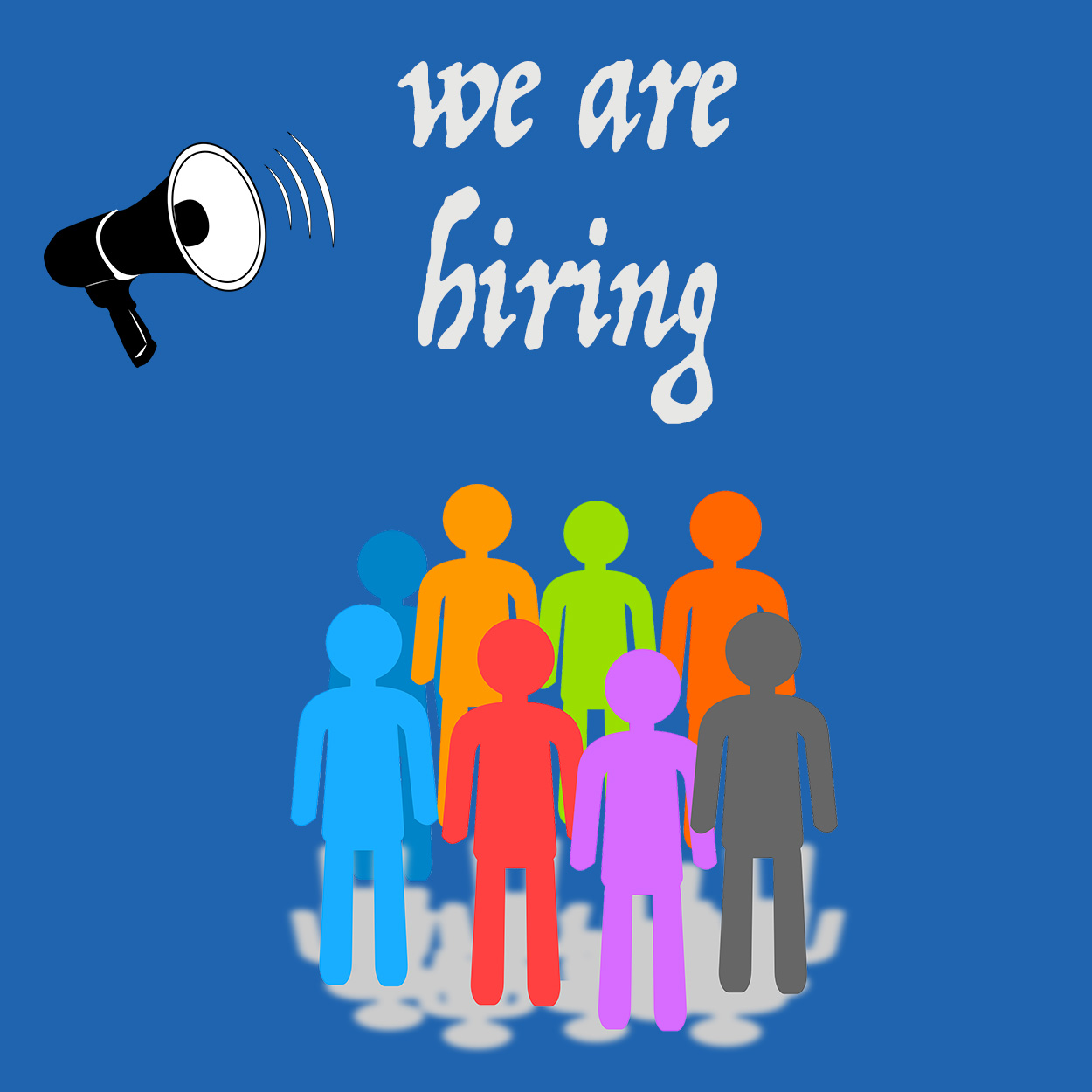 /Pulseem/ClientImages/6112///we-r-hiring-2.jpg