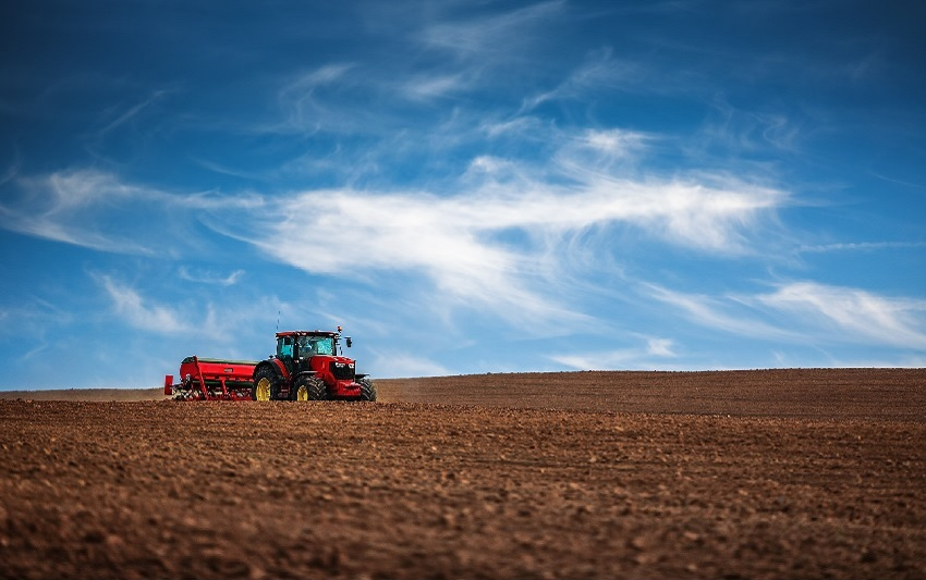 /Pulseem/ClientImages/9859///agricultural%20machinery2.jpg