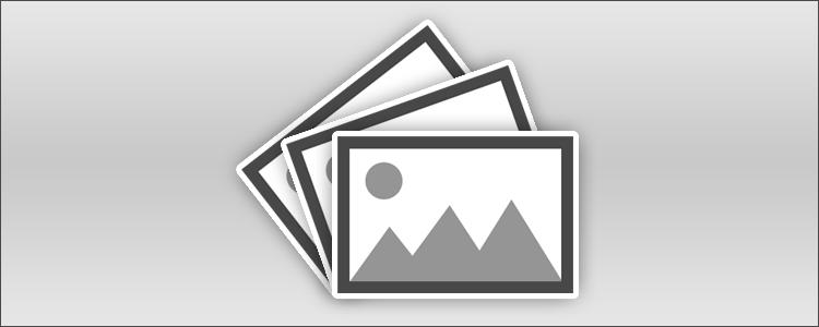https://www.pulseem.com//Pulseem/content/images/placeholder.png